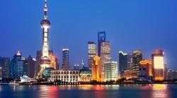 گرانترین و ارزانترین شهرهای آسیا کدامند؟