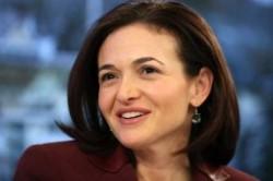 برترین زنان حوزه آی تی و فناری 2015