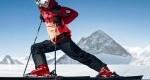 بهترین تمرینات آمادگی برای فصل اسکی