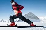 فصل اسکی ski