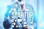 استارت آپ startup