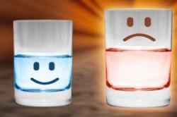 مقاله درباره خوشبختی و مثبت اندیشی