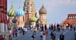 10 مکان عالی برای بازدید در روسیه