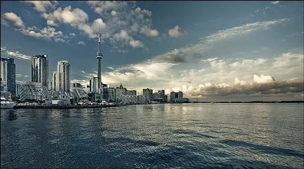 زیباترین پایتخت های جهان,1