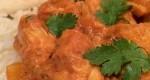طرز تهیه مرغ کرهای آرام پز