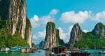 چرا باید به ویتنام سفر کنیم؟