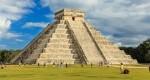 10 مکان زیبا برای بازدید در مکزیک