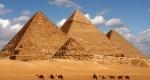 20 خرابهی شگفتانگیز از بزرگترین تمدنهای جهان