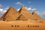 اهرام جیزه-giza-pyramids-egypt
