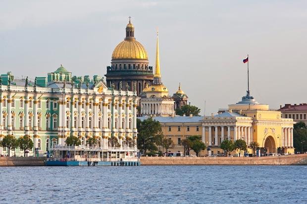 شهرهای دیدنی روسیه,سنت پترزبورگ-saint_petersburg