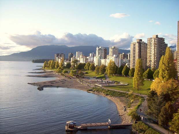 زیباترین پایتخت های جهان,25 شهر و پایتخت جذاب و دیدنی برای جوانان