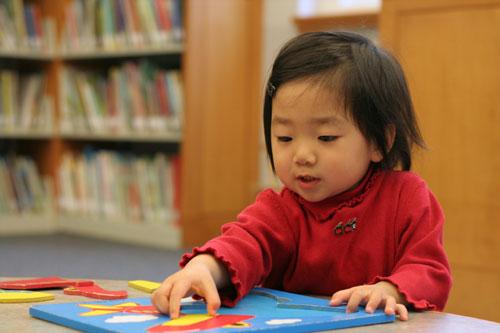 نامگذاری کودکان در کشورهای مختلف