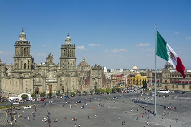 مکزیکو سیتی_mexico_city