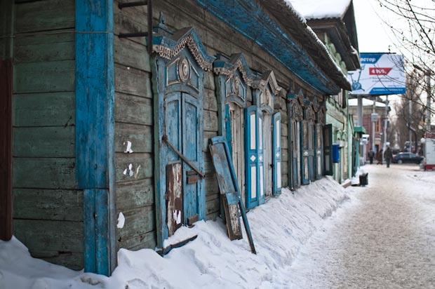 شهرهای دیدنی روسیه,ایرکوتسک-irkutsk