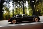 با گرانترین خودرو جهان آشنا شوید!+عکس