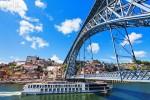 پل دم لوئیس-dom_luis_bridge-dom_luis_bridge