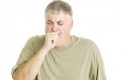 روش های خانگی درمان سرفه