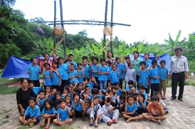 7 دلیل خوب برای سفر به ویتنام