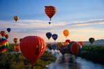 نیومکزیکو--New-Mexico