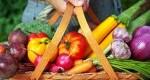 پیروی از رژیم گیاهخواری به ۸ دلیل هوشمندانه برای سلامت قلب