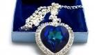 گرانترین جواهرات دنیا+عکس