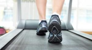 کاردیو Cardio-exercise