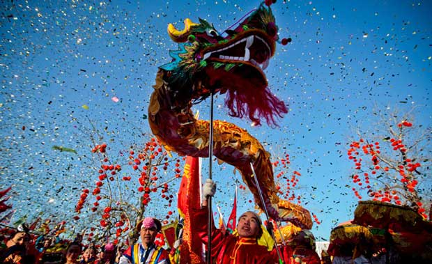 ارزون ترین مقاصد گردشگری جهان,China--002