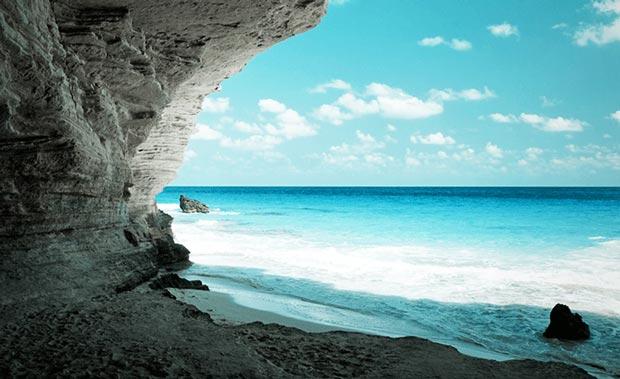 جاهایی که قبل از مرگ باید دید,Coast-near-Marsa-Matruh-–-Egypt