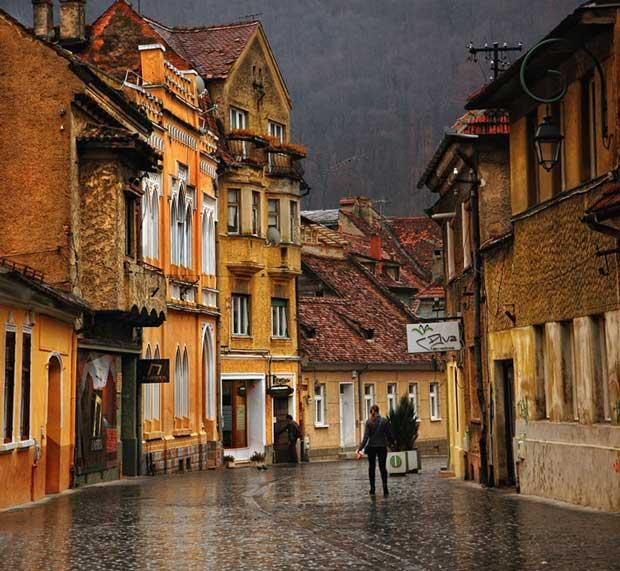 ارزان ترین مقاصد گردشگری جهان,EasternEurope-2