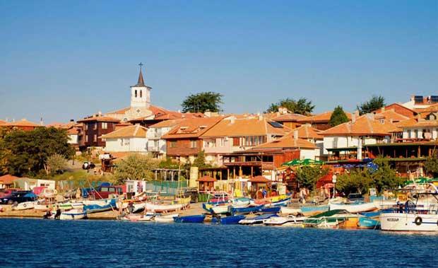ارزان ترین مقاصد گردشگری جهان,EasternEurope-8