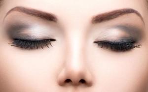 ابرو Eyebrow