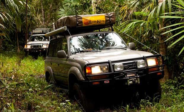 ارزون ترین مقاصد گردشگری جهان,Guatemala-4