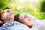چگونه بفهمیم رابطه احساسی سالمی داریم؟