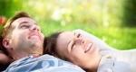 ۹ عادت محرمانه زوجهای خوشبخت
