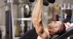 چگونه عضلات بیشتری بسازیم؟
