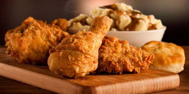 KFC_Original_Recipe_Chicken
