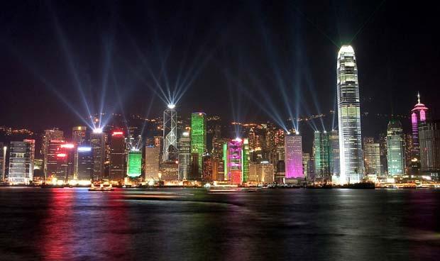 سفرنامه هنگ کنگ,20 نکته ی جالب که نشان می دهد چرا «هنگ کنگ» محل جذابی برای سفر است