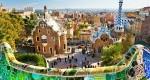 6 شهر توریستی در اروپا که باید حتماً ببینید!