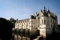 زیباترین کاخ های اروپا + عکس