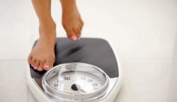 ورزش کردن چگونه باعث افزایش وزن میشود؟