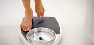وزن کردن - ترازو