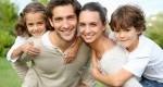 5 توصیه علمی برای داشتن زندگی شادتر