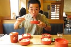 10 مورد عجیب درباره فرهنگ ژاپنی ها