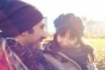 10 سوال خطرناکی که نباید از همسرتان بپرسید