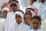 50نامی که عربستان آنها را ممنوع کرد