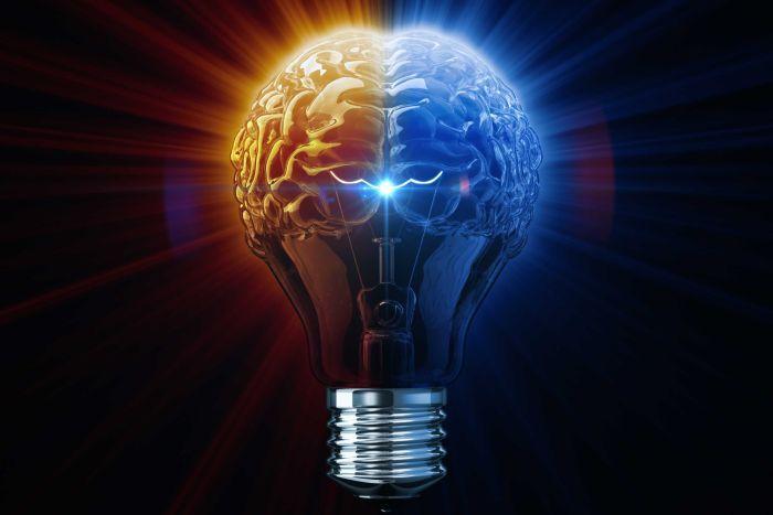 تقویت مغز boost-brain