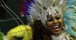 20 جای شگفت انگیز در آمریکای جنوبی برای سفر