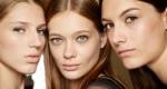 بهترین لایه بردارها برای انواع پوست