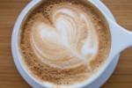 قهوه coffee