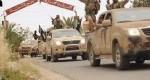 چرا چین به داعش حمله نمیکند؟